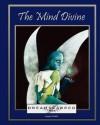 Mind Divine - Jeremy Smith