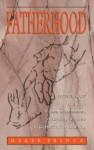 Fatherhood - Derek Prince