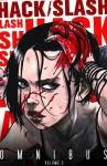 Hack/Slash Omnibus, Vol. 2 - Tim Seeley, Rebekah Isaacs, Emily Stone