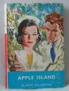 Apple Island - Gladys Fullbrook