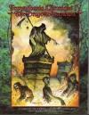 Transylvania Chronicles 4: The Dragon Ascendant - Brian Campbell, Nicky Rea, Jackie Cassada, Larry McDougall