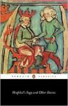 Hrafnkel's Saga and Other Icelandic Stories - Unknown, Hermann Pálsson
