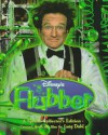Flubber - Collector's Edition - Lucy Dahl, Edmund Dulac