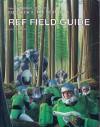 Ref Field Guide (Robotech II) - Kevin Siembieda, Alex Marciniszyn, Kevin Long