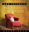 The Magician's Assistant - Ann Patchett, Karen Ziémba