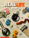 Real Life Math - Scholastic Professional Books
