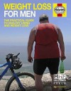 Weight Loss for Men: The Practical Guide to Healthy Living and Weight Loss - Ian Banks