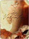My Valentine - Annie Dean