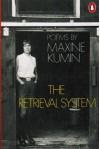 The Retrieval System - Maxine Kumin