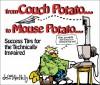 From Coach Potato to Mouse Potato - Jeff MacNelly