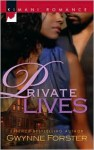 Private Lives - Gwynne Forster