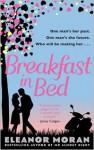 Breakfast in Bed - Eleanor Moran