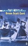 Fuego del corazón - Orson Scott Card