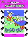 Learning about Machines - Jill Norris