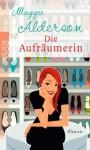 Die Aufräumerin - Maggie Alderson, Gabriele Weber-Jaric