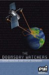 The Doomsday Watchers - Steve Barlow, Steve Skidmore, Harriet Buckley