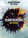 Matt Redman - 10,000 Reasons Songbook (Worship Together) - Matt Redman