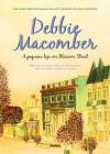 A Pequena Loja em Blossom Street - Debbie Macomber, Paulo Emílio Pires