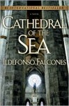 Cathedral of the Sea - Ildefonso Falcones, Nick Caistor