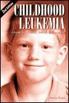 Childhood Leukemia - Nancy Keene