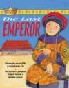 The Last Emperor - Jeremy Smith, Anthony Lewis