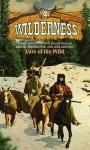 Lure of the Wild - David Thompson