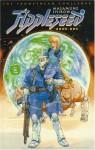 Appleseed: The Promethean Challenge ( Volume 1 ) - Masamune Shirow, Toren Smith, Dana Lewis