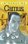 Introducing Camus - David Zane Mairowitz, Alain Korkos