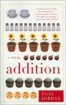 Addition - Toni Jordan