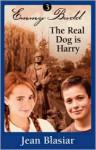 Emmy Budd - The Real Dog Is Harry - Jean Blasiar