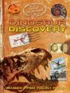 Dinosaur Discovery - Dougal Dixon