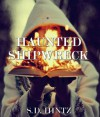 Haunted Shipwreck - S.D. Hintz