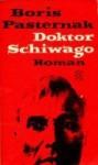 Doktor Schiwago - Boris Pasternak, Reinhold von Walter