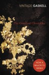 The Cranford Chronicles - Elizabeth Gaskell
