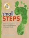 Small Steps. Glenn Murphy - Glenn Murphy