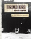 Truckers - Mary Richardson, Phil Andrews