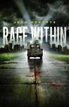 Rage Within - Jeyn Roberts