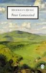 Peter Camenzind (20th Century Classics) - Hermann Hesse