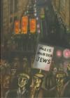Paintings from the Thirties - Wayne Koestenbaum, Adam Sheffer