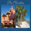 The Floridas - Ian Adams
