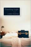 Traveling Light - Linda Pastan