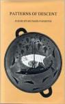 Patterns Of Descent: Poems - Richard Foerster