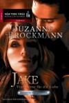 Operation Heartbreaker 07: Jake - Vier Sterne für die Liebe - Suzanne Brockmann, Anita Sprungk