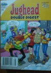 Jughead Double Digest #186 - Archie Comics, Victor Gorelick, Criag Boldman, Rex Lindsey, Rich Koslowski, Bill Yoshida, Barry Grossman, Mike Pellerito