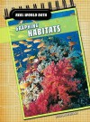 Graphing Habitats - Sarah Medina