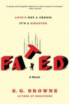 Fated - S.G. Browne