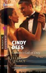 Captain's Call of Duty - Cindy Dees