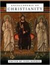 Encyclopedia of Christianity - John Bowden