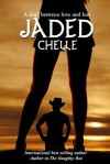 Jaded - Chelle