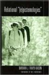 "Relational ""(E)Pistemologies"" (Counterpoints, Volume 226) - Barbara J. Thayer-Bacon"